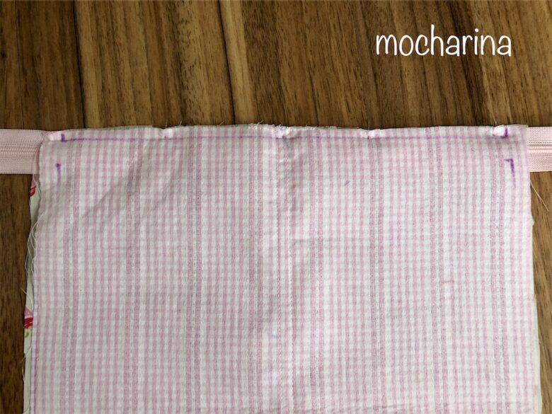 f:id:mocharina09:20190730191749j:image