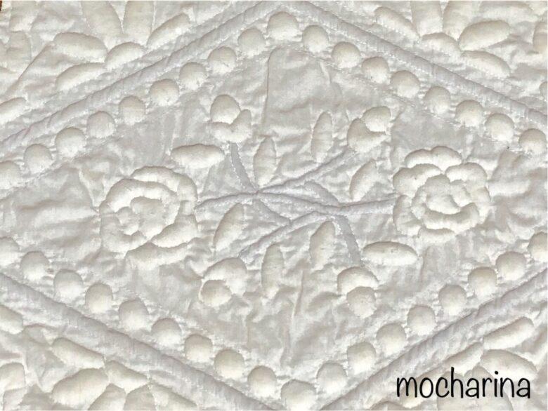 f:id:mocharina09:20200108230014j:image