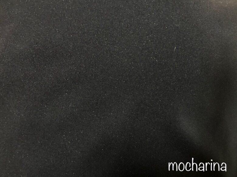 f:id:mocharina09:20200111200151j:image
