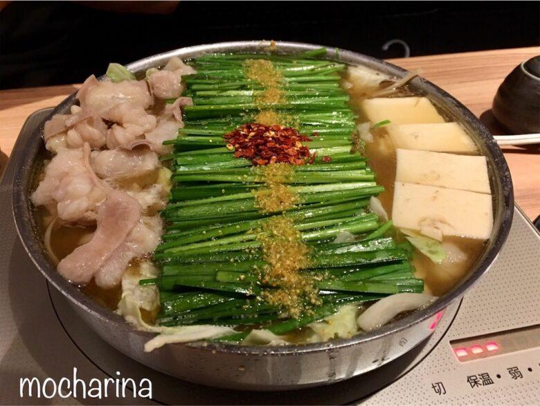 福岡観光でオススメしたい美味しい食べ物13点